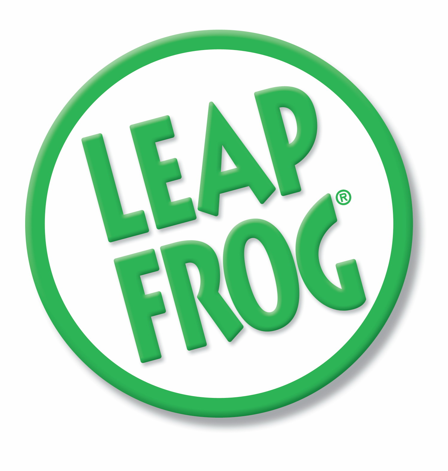 Leapfrog movies - 16 results from brands Lions Gate, Gates, LeapFrog, products like Gates Leapfrog: Letter Factory (DVD), LeapFrog: Word Caper, Movies, leap phonics library.